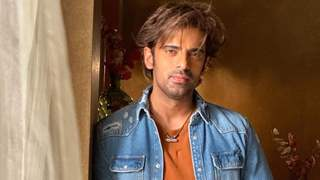 Mohit Malik on Quitting Kullfi Kumarr Bajewala: It's Going to be 'Teary Farewell'!