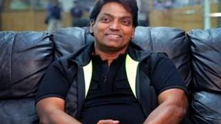 Ganesh Acharya files a counter complaint against the 33 year old who accused him of forcing her to watch adult movies