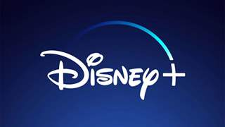 Disney+ Finally Arrives in India; Other Details Inside!