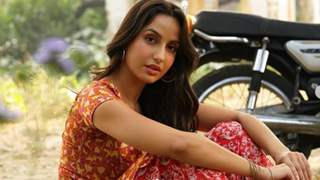 Nora Fatehi Reveals her Birthday Plans, Recalls her Special Childhood Birthday Memory