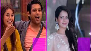 TRP Toppers: 'Shakti's New Chapter Results in Big Numbers; 'Bigg Boss 13' Consistent