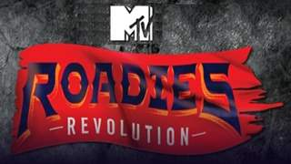 MTV Roadies Gets 'Revolutionary'; 1st Promo of 17th Season Released!