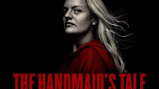Highly Acclaimed & Emmy Favourite, 'The Handmaid's Tale' Finally Arrives in India