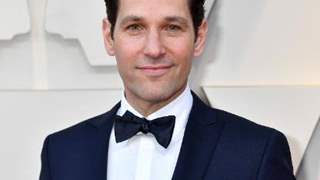 'F.R.I.E.N.D.S' fame Paul Rudd Bags a New Project from 'SNL' Team