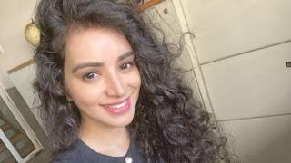 Sony TV all set to Launch a New Show; Sukirti Kandpal Roped in!