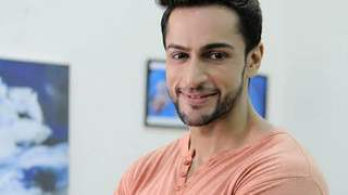 Shaleen Bhanot Wraps Up The Shoot of 'Ram Siya Ke Luv Kush'; Posts Thanking Video