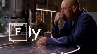 Talking About The Most Debated TV Episode of All Time - 'Fly' from Breaking Bad