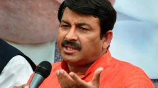 Ex-Bigg Boss Contestant Manoj Tiwari Offers to Resign Post Delhi Assembly Results!