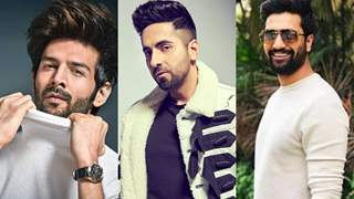 From Kartik Aaryan to Vicky Kaushal, Gen Next Heroes Own February 2020 with their Spectacular Movies