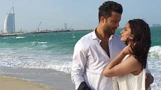 Kasam Tere Pyaar Ki Fame Lalit Bisht to Get Married!