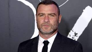 Cancelled Show 'Ray Donovan' May Return? Liev Schreiber Hints