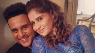 Krushna Abhishek: I Noticed That Sidharth is Silently Supporting Arti!