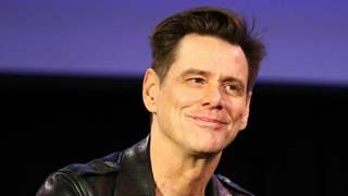 Jim Carrey Confirms He Is Open To a Stand-Up Special