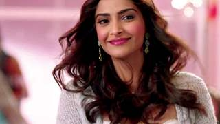 Sonam Kapoor Ahuja to Leave everyone Spellbound with her Next Character: Reveals a Close Source