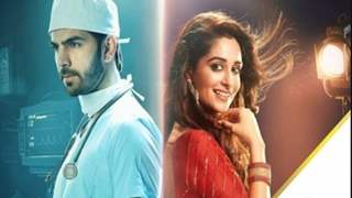 Kahaan Hum Kahaan Tum: Rohit To Get Upset With Sonakshi & Sumit's Closeness!