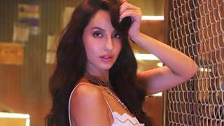 Nora Fatehi goes International; Talks about performing at the Olympia, Paris!