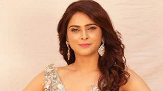 Madhurima Tuli Bags Another Project; This Time on Web?