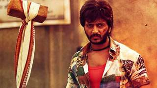 Riteish Deshmukh Reveals 'Lai Bhaari' was Initially Planned with these Two Bollywood Superstars