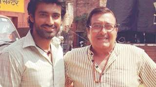 Vinod Khanna's Last Moments on the Sets ahead of his Demise Revealed by Reel Son Karann