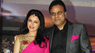 We were Separated for 1.5 Years: Bhagyashree makes Startling Revelation about her Marriage