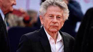 Due To Sexual Assault Allegations, Roman Polanski To Not Attend Cesar Awards