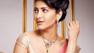 Shruti Haasan calls out on bullies for body shaming.