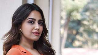 Plea submitted in Delhi High Court against Swara Bhaskar & others