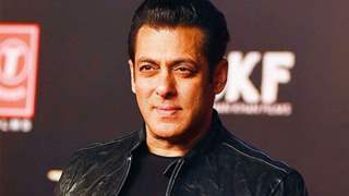Salman Khan offers Hope by Adopting a Flood-Affected Village!