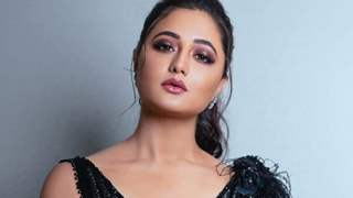 From Juicy to Trivial: Rashami Desai Gives Us All 'The Insider Goss' of BB 13!