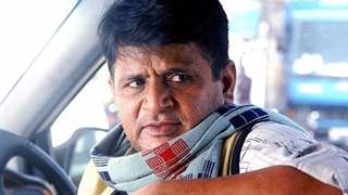 After Wife Poorinma's Shocking Allegations, Raghubir Yadav Summoned to Court