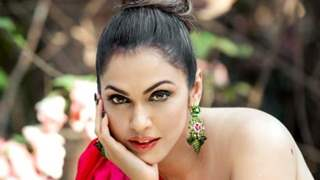 Isha Koppikar Opens up on Playing The Protagonist in Neil Nitin Mukesh's Digital Debut!