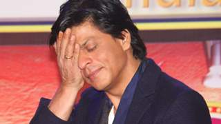 Shah Rukh Khan's In-Laws Fined Rs 3.09 crores over Alibaug Farmhouse