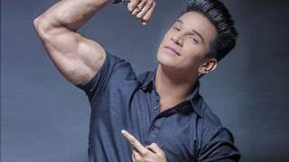 Prince Narula Turns Into 'Sardaar' For His Next!