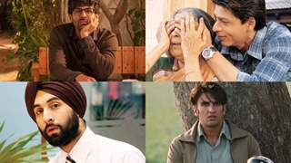 When Films Failed But the Actors Won Everyone's Heart with their Impeccable Performances...