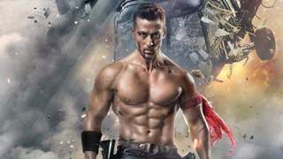 Why is Tiger Shroff's Baaghi 3 the Biggest Action Film of 2020? We Now Know the Reason behind it...
