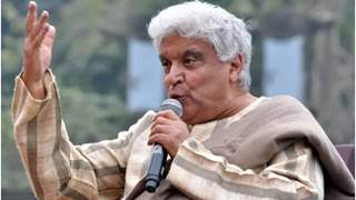 Case Filed Against Javed Akhtar in Bihar Court over Remarks on Delhi Riots
