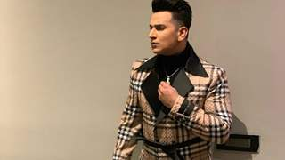 Diet Sabya Takes A Dig At Prince Narula's Latest OOTN