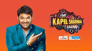 Ex-J&K Minister's Son Accused of Sponsoring 'The Kapil Sharma Show' With Illicit Money!