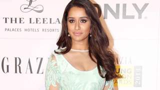 Shraddha Kapoor is the most Bankable Actress in Bollywood; Details below!