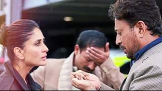 Kareena Kapoor Makes a Heartfelt Confession and it's Related to Irrfan Khan