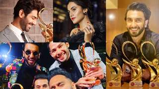Zee Cine Awards 2020 List is Here: Do you think the Deserving Winners Won?