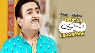 Taarak Mehta Ka Ooltah Chashmah To Air Special 'Coronavirus' Cautionary Episode!
