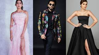 Ranveer, Sara, Tara and more; Were they a Style Hit or a Miss for Zee Cine Awards 2020?
