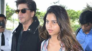 What Made Suhana Khan Disable her Comment Section days after making her account Public?