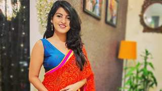 Amrita Prakash Enters Patiala Babes; To Play Sourabh's Estranged Wife!