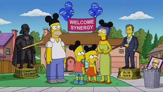 From Covid-19 to Donald Trump: How 'The Simpsons' Became Nostradamus of Current Times!