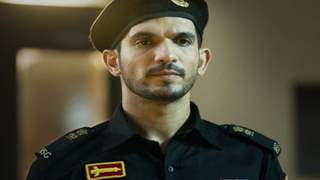 Arjun Bijlani Divulges His Prep Technique For 'State of Siege: 26/11'