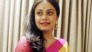 Toral Rasputra Opens Up on Being Typecast & Quitting Show To Not Play Mother To Grown-Up