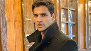 Vivek Dahiya on State of Siege 26/11: It's Not Correct to Judge A Religion on The Basis of An Incident!