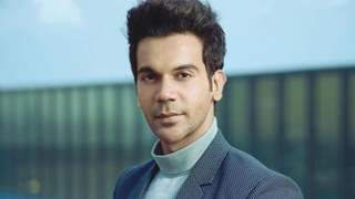 """For Ten Years Filmmakers Placed their Bets on Me"": Rajkummar Rao's Ten Year Journey in the Indian Film Industry"